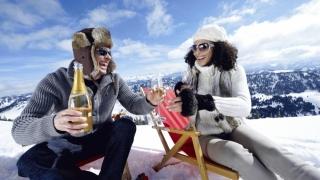 Vacanțe exotice la prețuri de Black Friday