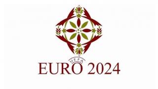 Țările nordice nu vor mai candida la organizarea EURO 2024