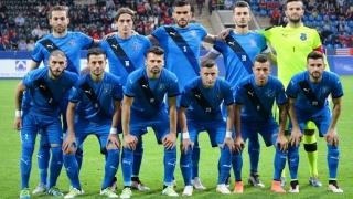 TAS a confirmat admiterea Kosovo în UEFA