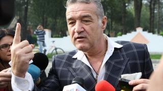 """TAS va anunța joi decizia în cazul """"FCSB vs FC Viitorul"""""""