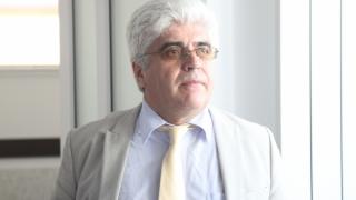 Tribunal: Profesorul universitar Țarălungă, opt ani de închisoare pentru mită