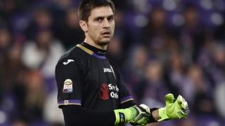 Tătărușanu e ca și plecat de la Fiorentina