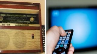 Enel așteaptă intervenția unui mort pentru a opri facturarea taxei Radio - TV?
