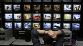 Un fabricant de televizoare îşi monitorizează clienţii pe ascuns de trei ani