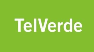 Telverde-Solvit, pentru probleme legate de drepturile europene! Sună!