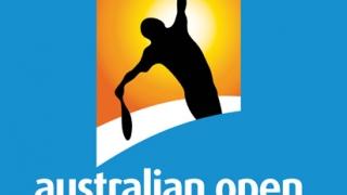 Danielle Collins - Petra Kvitova, prima semifinală din turneul feminin la Aussie Open