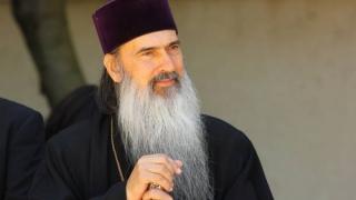 Arhiepiscopul Tomisului, la un pas de ieșirea de sub control judiciar