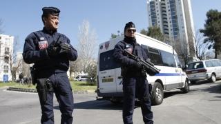 Teroristul de la Marsilia avea pașaport tunisian