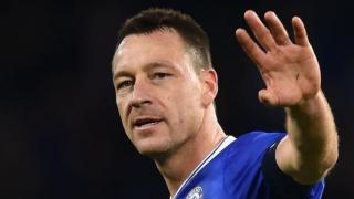 Terry se desparte de Chelsea după aproape 20 de ani!