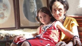 Testamentul celei mai bătrâne mame din România