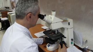Testați-vă gratuit pentru o boală care vă fură viața! Vezi toate detaliile!