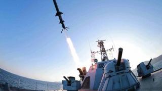 Test cu rachetă coreean: succes sau eşec? Depinde de cine povesteşte