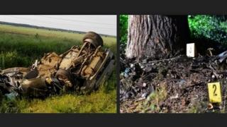 Testele ADN confirmă: Dan Condrea a murit în accident! Întrebările rămân!