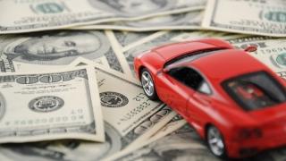 Timbrul de mediu se va transforma în taxă auto anuală?