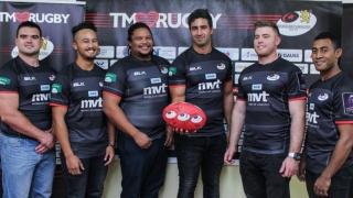 Timișoara Saracens luptă cu Krasnîi Iar pentru calificarea în Cupa Challenge la rugby