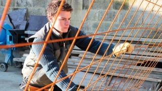 """Tinerii din Campusul Social """"Henri Coandă"""", ajutați să se integreze"""