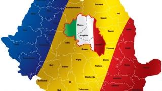 Maghiarii fac un nou pas pentru autonomia Ținutului Secuiesc