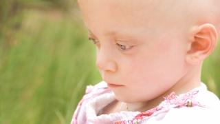 Tot mai mulți copii diagnosticați cu cancere!