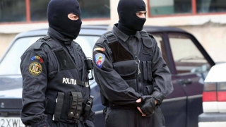 Trafic de droguri în unități militare din România!