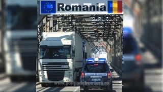Trafic cumplit la graniţa cu Bulgaria! Citiţi cu atenţie!