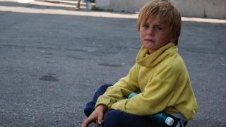 Tragedia unor nevinovaţi! Se închid centrele de plasament din Constanţa!
