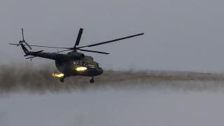 Tragedie aeriană în Siberia