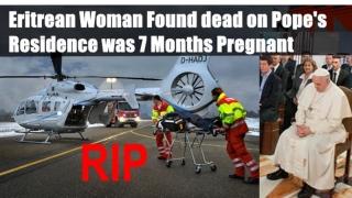 Tragedie la Vatican