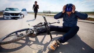 Tragedie rutieră în SUA