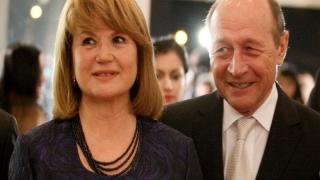 Traian Băsescu depune, joi, jurământul pentru a deveni cetăţean moldovean