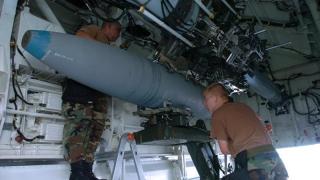 Transferul de arme nucleare din Turcia în România, dezinformare crasă?