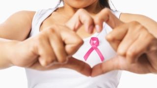 Tratamente mai eficiente împotriva cancerului de sân?