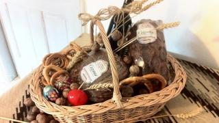 Trebuie să știm neapărat asta când cumpărăm produse tradiționale de Paște!