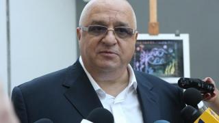 Trei noi miniștri - două controverse. Îi va accepta Iohannis?