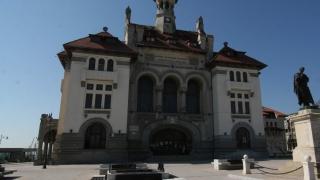 Tripla semnificație a zilei de 9 mai, celebrată la Muzeul de Istorie