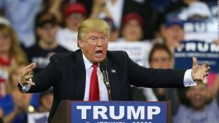 Trump, în război cu toată lumea! Tensiuni externe de neimaginat pe toate fronturile!