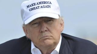 Trump se apără de acuzațiile că nu și-ar fi plătit taxele de 18 ani