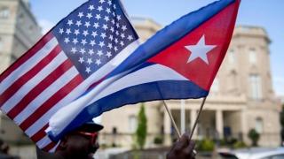 Trump va anula acordul cu Cuba, dacă Havana nu face o propunere mai avantajoasă