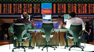 Există viață după tsunamiul financiar chinezesc?