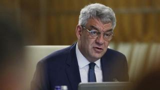 Tudose ştie! Într-un an, România și Bulgaria intră în Schengen