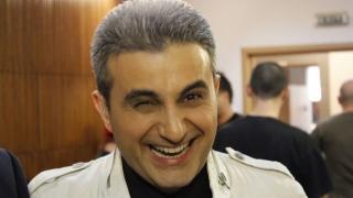 Turcescu, deputat de Constanţa, atacă SCJU! Replica preşedintelui CJC