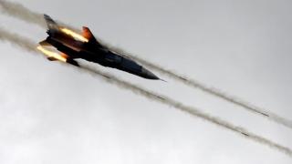 Turcia a cerut scuze Rusiei pentru doborârea avionului militar