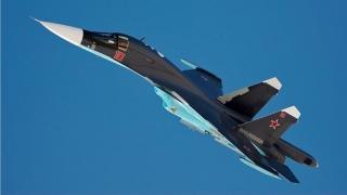 Turcia acuză că încă un avion rus i-a încălcat spaţiul aerian