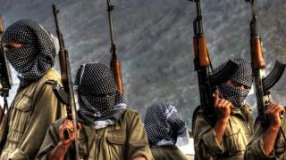 Turcia a eliminat peste 5.300 de militanţi PKK, în ultimele nouă luni