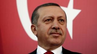 Turcia are de parcurs un drum anevoios până la liberalizarea vizelor