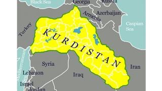 Turcia avertizează Kurdistanul irakian să înceteze cu pretenţiile de independenţă