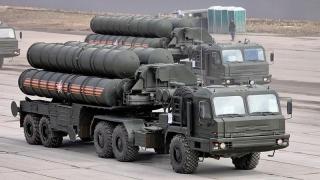 Turcia va da peste 2 miliarde de dolari pe sisteme de apărare ruseşti!