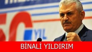 """""""Turciei nu îi pasă de linia roşie a UE privind libertatea presei"""""""