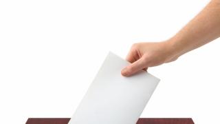 Turcii din Olanda au început să voteze pentru revizuirea Constituției Turciei