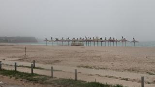 Turcii, invitați pe litoralul românesc în extra-sezon