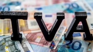 Split TVA - înapoi în comunism?